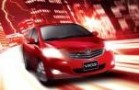 Toyota Mỹ Đình tuyển dụng 2012