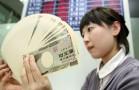 Đồng Yên giảm ảnh hưởng đến giá xe nhập từ Nhật như thế nào