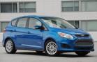 Ford bị kiện vì quảng cáo sai