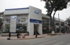 Ford Hà nội tuyển dụng