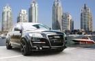 Giá trị các thương hiệu ô tô trên thế giới