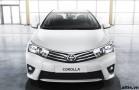 Toyota Việt nam thay đổi giá xe từ tháng 8/2013