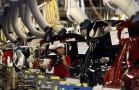Mỹ: Các nhà cung cấp phụ tùng ô tô của Nhật bản bị phạt do chuyển giá