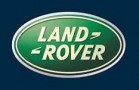 Giá xe Land Rover