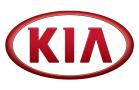 Giá xe ô tô Kia