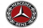 Giá xe Mercedes Benz