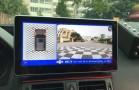 Bảng giá Camera 360 cho xe ô tô