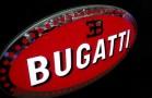 Giá xe Bugatti