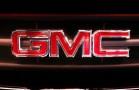 Giá xe GMC