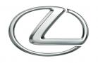 Giá xe Lexus