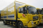 Giá xe tải Dongfeng