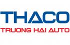 Giá xe tải Thaco Trường Hải