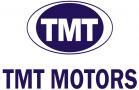Giá xe tải TMT