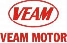 Giá xe tải Veam