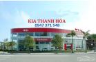 Kia Thanh Hóa