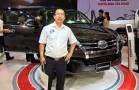 Mua xe Toyota Fortuner trả góp: có miễn được thủ tục rườm rà?