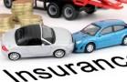 Phí bảo hiểm ô tô