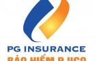 Phí bảo hiểm ô tô PJICO