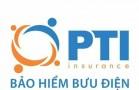 Phí bảo hiểm ô tô PTI