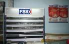Phim cách nhiệt FSK