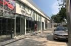 Volkswagen Trường Chinh