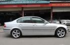 Điểm mặt những mẫu xe BMW cũ giá rẻ, giá tốt tháng này