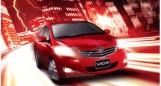 Các đời xe Toyota Vios số sàn cũ, mới và giá bán
