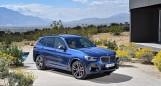 Đánh giá BMW X3