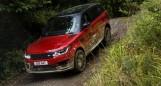 Range Rover Sport 2018-2019