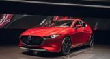 Mazda 3: khuyến mại, giá lăn bánh