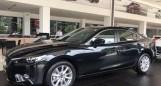 Mazda 6: thông số kỹ thuật, giá bán