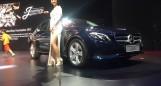Mercedes E250: thông số kỹ thuật, giá bán