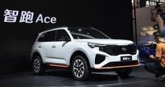 Chi tiết Kia Sportage 2021 kèm giá bán