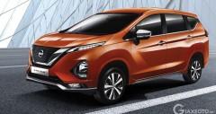Chi tiết Nissan Livina 2020 sắp ra mắt tại Việt Nam