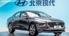 Chi tiết Hyundai Mistra 2021