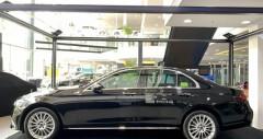 Mercedes E200: thông số, hình ảnh, giá bán