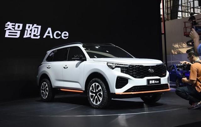 Kia-Sportage-2021