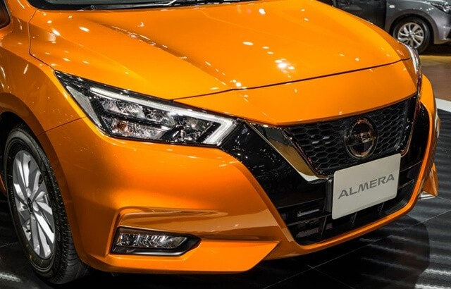 Nissan-Almera-2021-can-canh-dau-xe