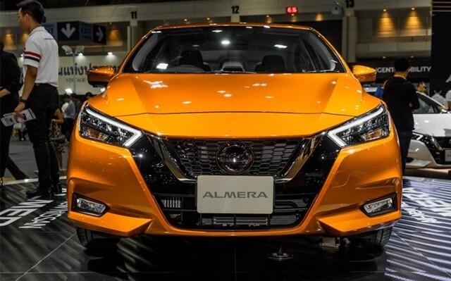 Nissan-Almera-2021-phan-dau-xe