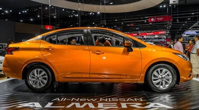Nissan-Almera-2021-than-xe