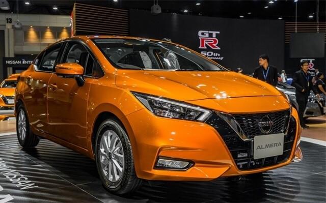 Nissan-Almera-2021