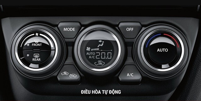 Suzuki-Swift-2021-dieu-hoa-tu-dong
