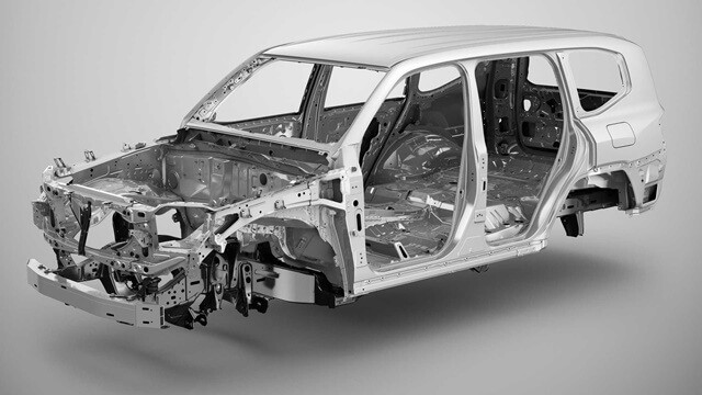 chassis-xe-Toyota-Land-Cruiser-2022