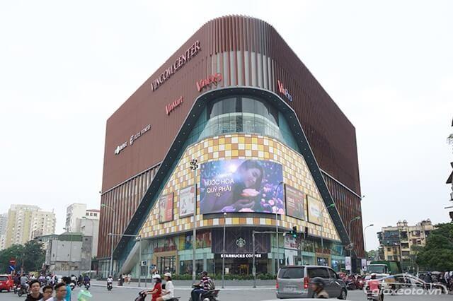 dai-ly-xe-vinfast-tai-vincom-centre