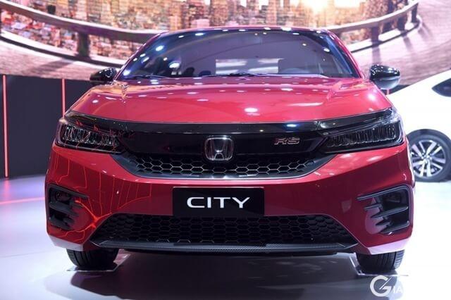 dau-xe-honda-city-2021