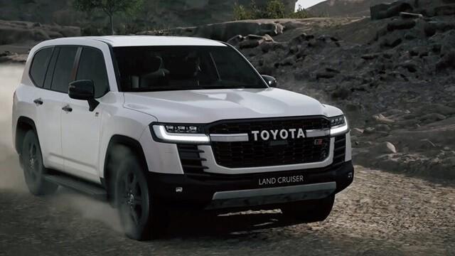 dau-xe-toyota-land-cruiser-2022