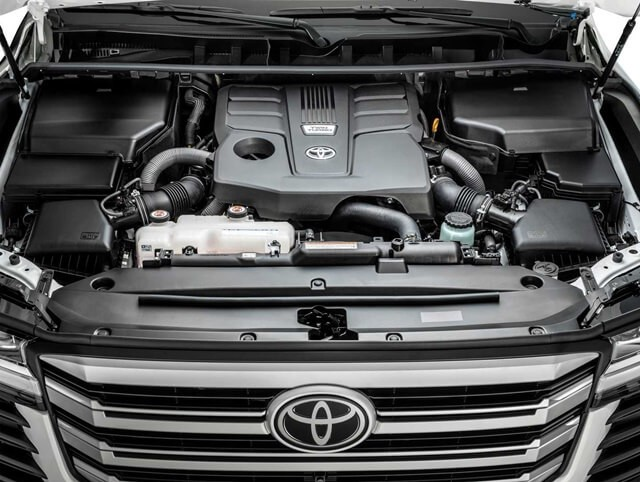 dong-co-xe-Toyota-Land-Cruiser-2022