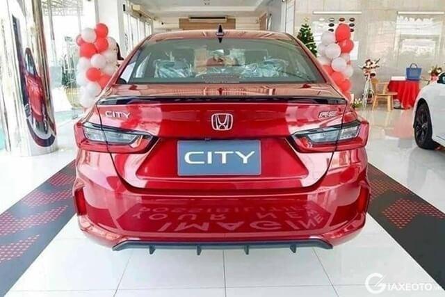 duoi-xe-honda-city-2021