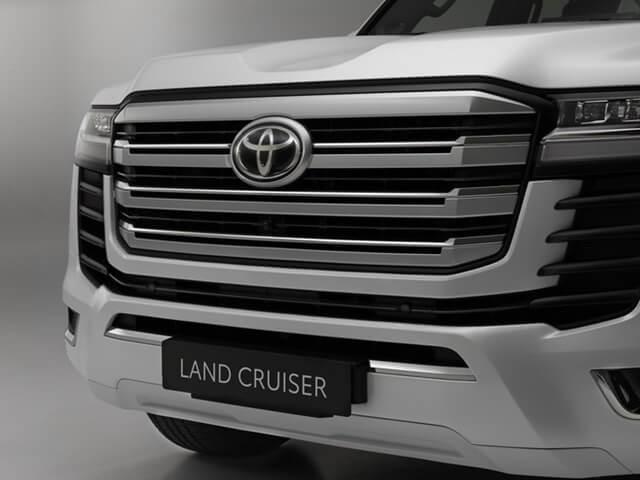 luoi-tan-nhiet-xe-Toyota-Land-Cruiser-2022