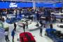 Triển lãm ô tô Detroit 2017: Những điểm đáng chú ý